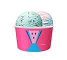 더블주니어 아이스크림
